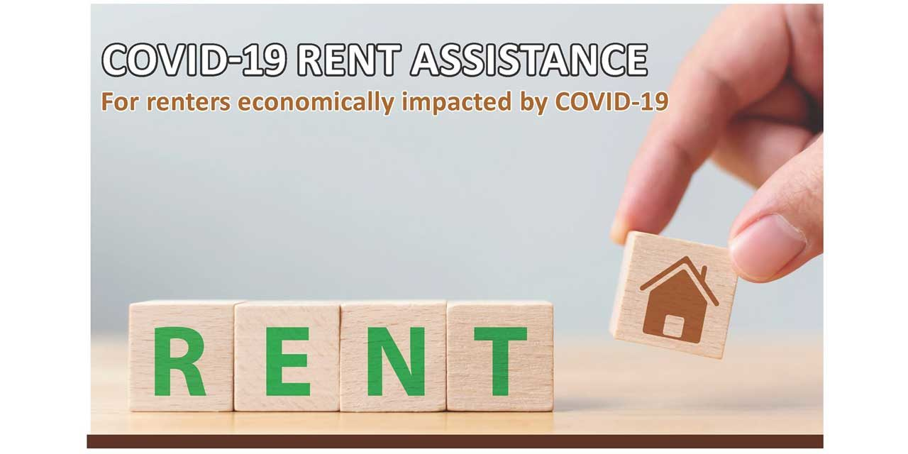 Multi-Service Center offering COVID-19/Coronavirus Impact Rent Assistance