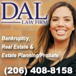 DAL Law Firm: Living Wills & Advanced Health Care Directives