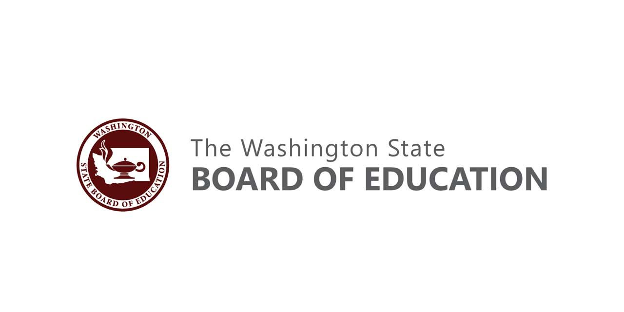 State Board of Education, U.S. News spotlight 10 Highline Public Schools