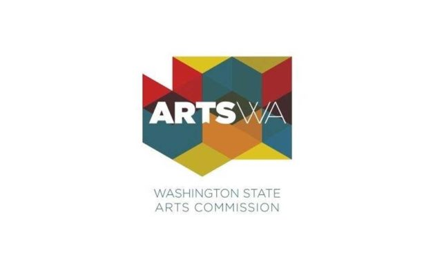 Washington State Arts Commission now accepting applications for COVID-19 grants