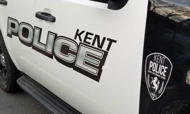 Six shot near Metro bus stop on Kent's west hill Monday night